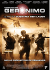 Code Name : Geronimo - DVD