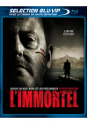 L'Immortel - Blu-ray