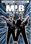 Men in Black (Mid Price) - DVD