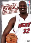 Shaquille O'Neal Like No Other - DVD
