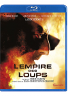 L'Empire des loups - Blu-ray