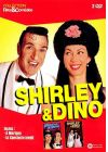 Shirley & Dino - Coffret - Au théâtre Marigny + Le spectacle inédit - DVD