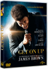 Get on Up, James Brown : une épopée américaine - DVD