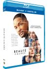 Beauté cachée (Blu-ray + Copie digitale) - Blu-ray