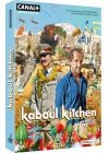 Kaboul Kitchen - Saison 3 - DVD