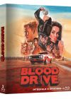 Blood Drive - Blu-ray
