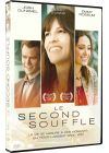 Le Second Souffle (DVD + Copie digitale) - DVD