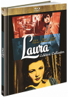 Laura (Édition Digibook Collector + Livret) - Blu-ray