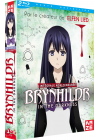Brynhildr in the Darkness - Intégrale (Non censuré) - Blu-ray