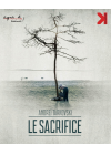 Le Sacrifice - Blu-ray