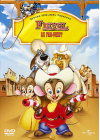 Fievel au Far West - DVD