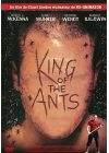 King of the Ants - DVD