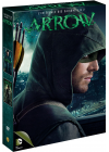 Arrow - Saisons 1 & 2 - DVD