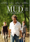 Mud - Sur les rives du Mississippi - DVD