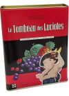 Le Tombeau des Lucioles (Édition Limitée Blu-ray + DVD Candy Box) - Blu-ray