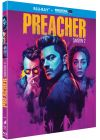 Preacher - Saison 2 (Blu-ray + Digital UltraViolet) - Blu-ray