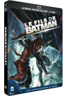 Le Fils de Batman (Ultimate Edition boîtier SteelBook - Combo Blu-ray + 2 DVD) - Blu-ray