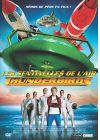 Thunderbirds - Les sentinelles de l'air - DVD