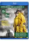 Breaking Bad - Saison 3 - Blu-ray
