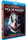 Poltergeist (Version longue - Combo Blu-ray 3D + Blu-ray + Digital HD) - Blu-ray 3D