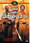 Le Temple d'or - DVD