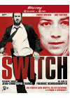 Switch (Combo Blu-ray + DVD) - Blu-ray