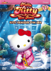 Aventures de Hello Kitty & ses amis - 2 - Kitty, princesse d'un soir - DVD