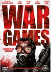 War Games - DVD