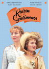 Raison et sentiments - DVD