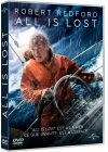 All Is Lost - DVD