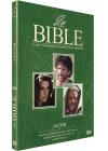 La Bible : Jacob - DVD