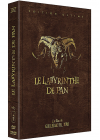 Le Labyrinthe de Pan (Édition Ultime) - DVD