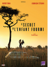 Le Secret de l'enfant fourmi - DVD