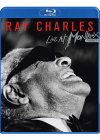 Charles, Ray - Live At Montreux - Blu-ray