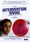 Intervention divine - DVD
