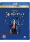 Mary Poppins - Blu-ray