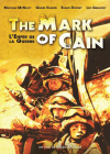 The Mark of Cain - La bataille de Bassora - DVD