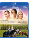 Le Secret de Mia - Blu-ray