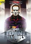 Bound for Glory 2009 - DVD