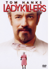 Ladykillers - DVD
