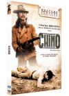 Chino (Édition Spéciale) - DVD