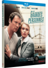 Les Grandes personnes - Blu-ray