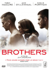 Brothers - DVD