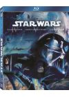 Star Wars - La Trilogie - Blu-ray