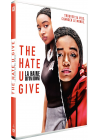 The Hate U Give - La haine qu'on donne - DVD