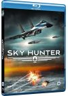 Sky Hunter - Blu-ray - Sortie le 24 avril 2019