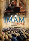 Imam Made in France - DVD