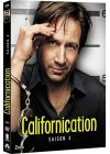 Californication - Saison 4 - DVD