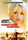 Sugarland Express - DVD