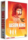 Jason King - Volume 1 - 13 épisodes - DVD
